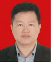 吴伟武律师