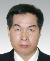 吴德梓律师