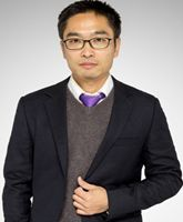 李�F律师