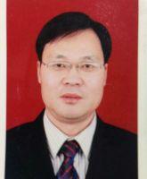 郑海涛律师