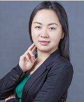刘必飞律师