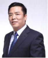 杨文星律师