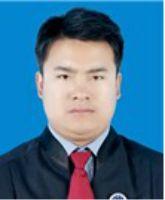 赵鹏程律师