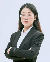 王蔡玲律师
