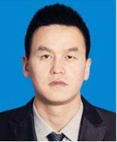 张晓东律师