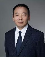 朱新良律师