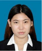 马志超律师