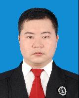 周亚松律师