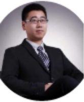 杨立博律师