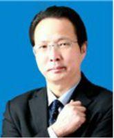 刘仁忠律师