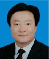 李军建律师