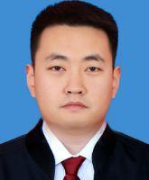 陈旭杰律师