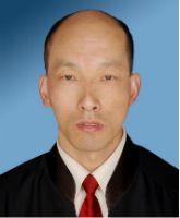刘振华律师