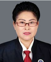 刘春锇律师