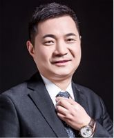 王万荣律师