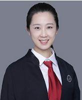 潘晓婵律师