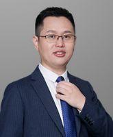 肖忠华律师