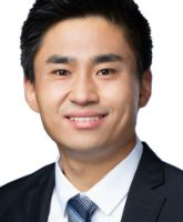 马永峰律师