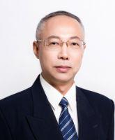 朱静涛律师