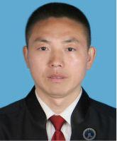 刘德斌律师