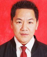 刘宏胜律师
