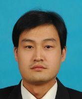 杨永胜律师