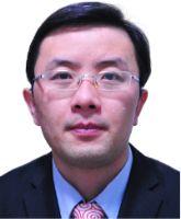 吴丁亚律师