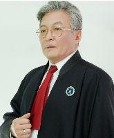 蒋学熙律师
