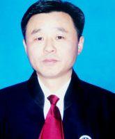 武秋林律师