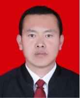 边彦军律师