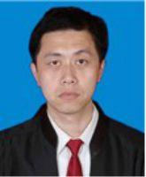 张广平www.188bet.com