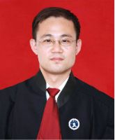 李雄刚律师