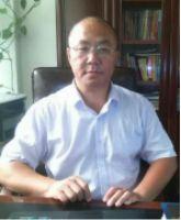张连军律师