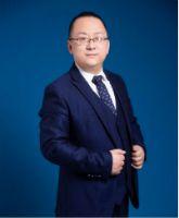 李新建律师