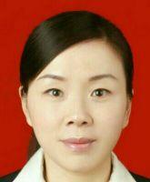 刘晓蒙律师