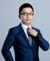 李吉超律师