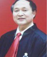 白清忠律师