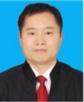 曹兴群律师