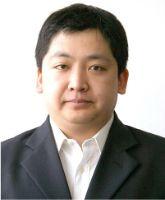 韩皓宇律师