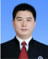 吴明佑律师