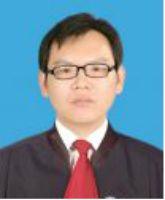 马仁锋律师