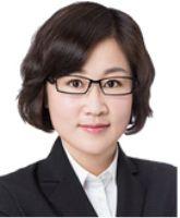 苟晓蓉律师