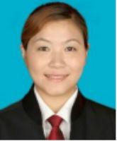 张中花律师