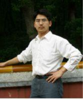 刘宏耀律师