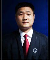 吕青松律师
