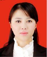 罗燕芸律师