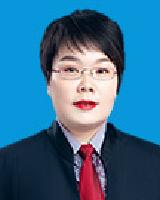 何凤玲律师