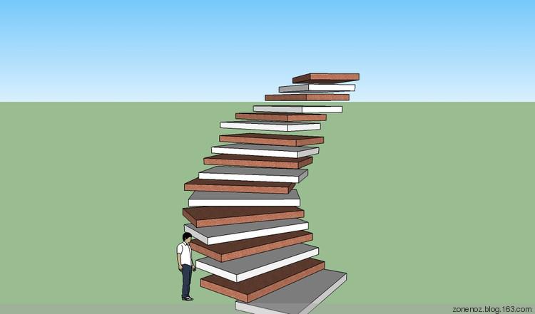 书籍-人类进步的阶梯
