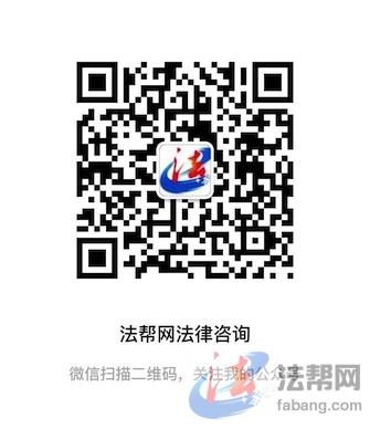 bwin必赢亚洲网址开户网址 1