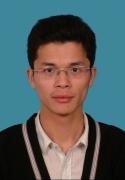 卢陈云律师